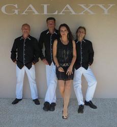 Profilový obrázek Henrieta&galaxy