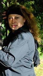 Profilový obrázek Faux Pase Fonet