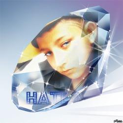 Profilový obrázek RapKings