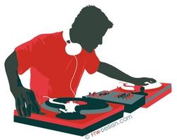 Profilový obrázek DJ Nula