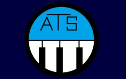 Profilový obrázek OATS - beats