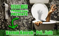 Profilový obrázek Porno Music
