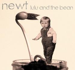 Profilový obrázek Newt