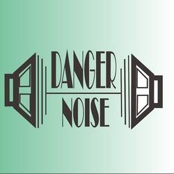 Profilový obrázek Danger Noise