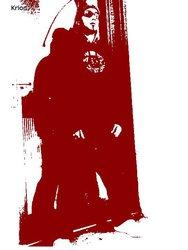 Profilový obrázek Krion