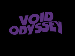 Profilový obrázek Void Odyssey
