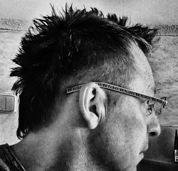 Profilový obrázek zou2zou