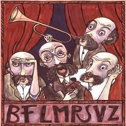 Profilový obrázek Bflmpsvz