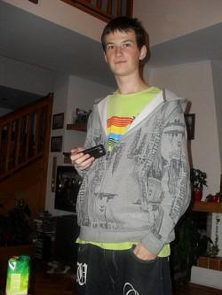 Profilový obrázek BFunky Recordz