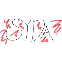 Profilový obrázek Syda