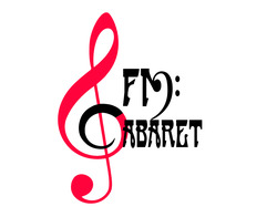Profilový obrázek FMcabaret