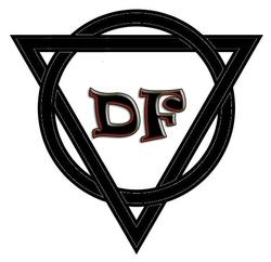 Profilový obrázek DoubleFace