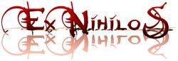 Profilový obrázek Ex Nihilos