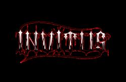 Profilový obrázek INVITUS