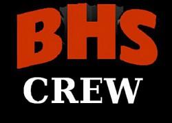 Profilový obrázek BHS