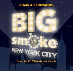 Profilový obrázek Bigsmoke