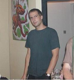 Profilový obrázek BIGER