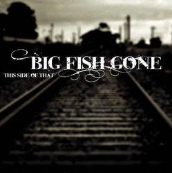 Profilový obrázek Big Fish Gone