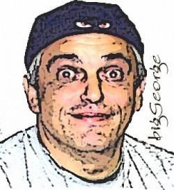 Profilový obrázek bigGeorge