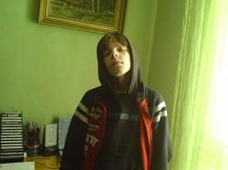 Profilový obrázek Big Jay LoL (Growe Station)