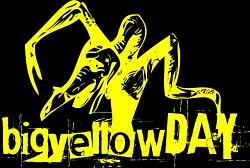 Profilový obrázek Big Yellow Day