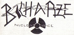 Profilový obrázek Bilharze
