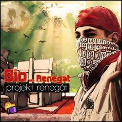 Profilový obrázek Bio_aka_Renegát