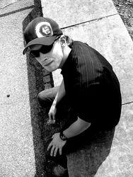 Profilový obrázek G.U.N.K Beatz