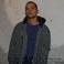 Profilový obrázek Billy Jackson [Lottafia]