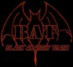 Profilový obrázek Black Anarchy Tears