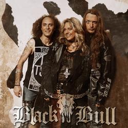 Profilový obrázek Black Bull