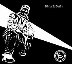 Profilový obrázek Black DaY_ Mj-IluSSions(newPro)