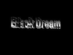Profilový obrázek Black Dream a.k.a. B.D.