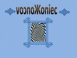 Profilový obrázek Koniec Koncov