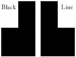 Profilový obrázek BlackLineMusic