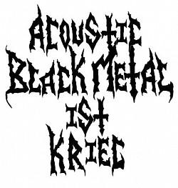 Profilový obrázek Black Masiv 666
