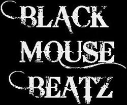 Profilový obrázek Black Mouse