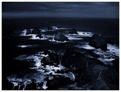 Profilový obrázek Black Nights in Bloody Lands