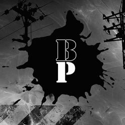 Profilový obrázek Black Point