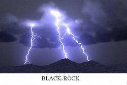Profilový obrázek BLACK ROCK-JE KONEC!!