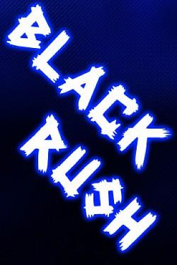 Profilový obrázek Black Rush