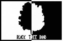 Profilový obrázek Black Tree