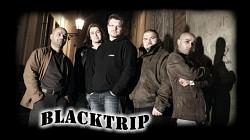 Profilový obrázek BLACK TRIP