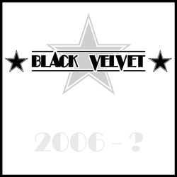 Profilový obrázek Black Velvet