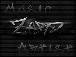 Profilový obrázek †ZERO† l New Project....