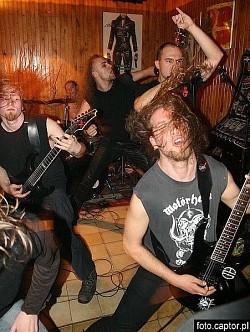 Profilový obrázek Blade of Terror