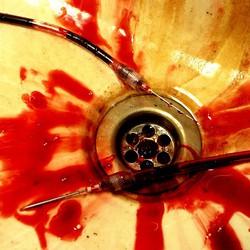 Profilový obrázek Bleeding Entrails