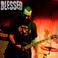 Profilový obrázek Blessed
