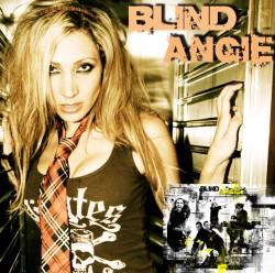 Profilový obrázek Blind Angie