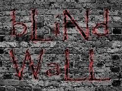 Profilový obrázek Blind Wall